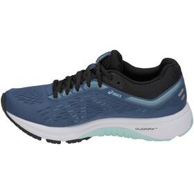 asics GT-1000 7 Buty do biegania Kobiety niebieski